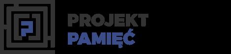 Projekt Pamięć
